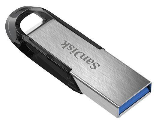 USB - BÂTONNETS